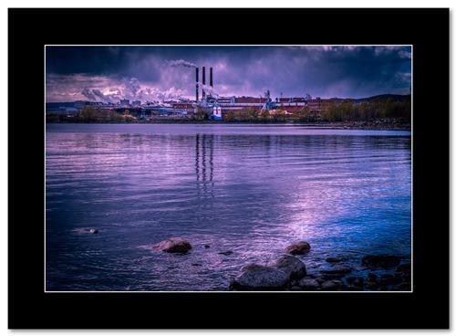 Petersvik-6428_29_30_tonemapped
